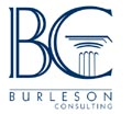 BC Oracle consulting support training