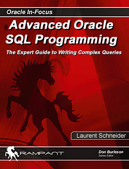 PDF Oracle Sql Tuning Cbo Internals Free Download